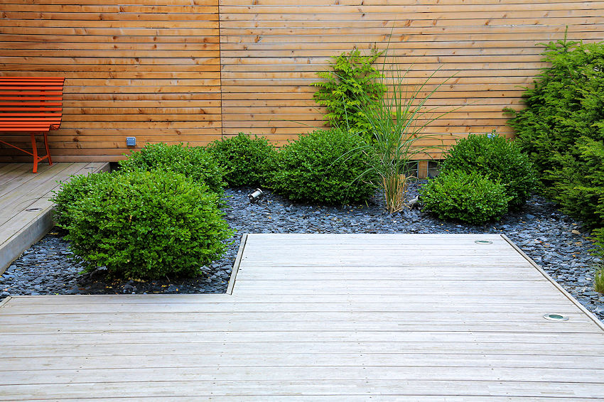 angel landscape and garden design clacton, essex